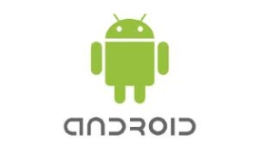 Android - icon